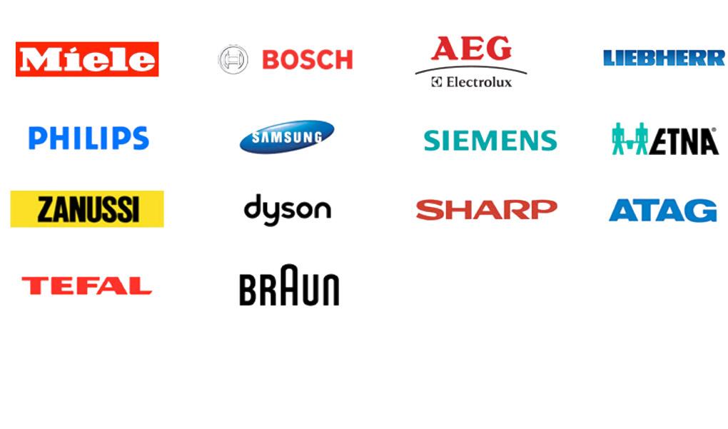 onze-merken