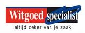 witgoedspecialist-logo